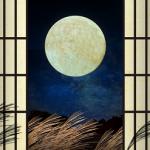 お月見の意味をあらためて考えてみました【2016年版】