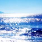 海の日っていつですか? 【2017年版】