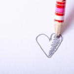二分の一成人式の親からの手紙はどう書く?【例文】つき