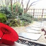 五月雨と五月雨式の意味ってわかりますか?