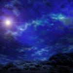 雨月物語の【あらすじ】と作者について