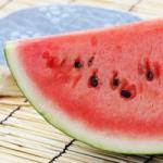8月の俳句 20選 -炎暑-